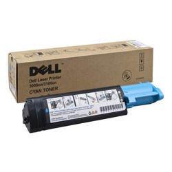 Toner oryginalny Dell 593-10061