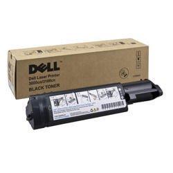 Toner oryginalny Dell 593-10067