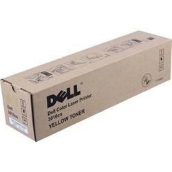 Toner oryginalny Dell 593-10156