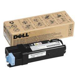 Toner oryginalny Dell 593-10258