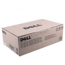 Toner oryginalny Dell 593-10494