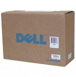 Toner oryginalny Dell 595-10012