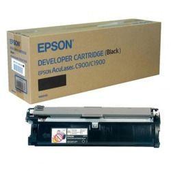 Toner oryginalny Epson C13S050100