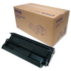 Toner oryginalny Epson C13S050290