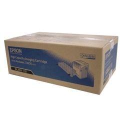 Toner oryginalny Epson C13S051127