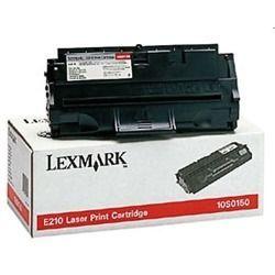 Toner oryginalny Lexmark 10S0150