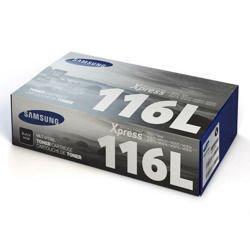 Toner oryginalny Samsung MLT-D116L