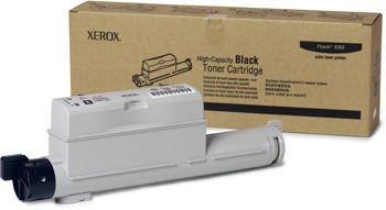 Toner oryginalny Xerox 106R01221