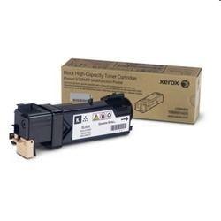 Toner oryginalny Xerox 106R01459