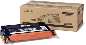 Toner oryginalny Xerox 113R00726