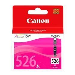 Tusz oryginalny Canon CLI-526M