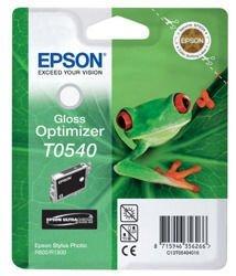 Tusz oryginalny Epson T0540 Gloss Optimizer
