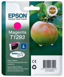 Tusz oryginalny Epson T1293 M