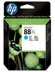 Tusz oryginalny HP 88XL C (C9391AE)