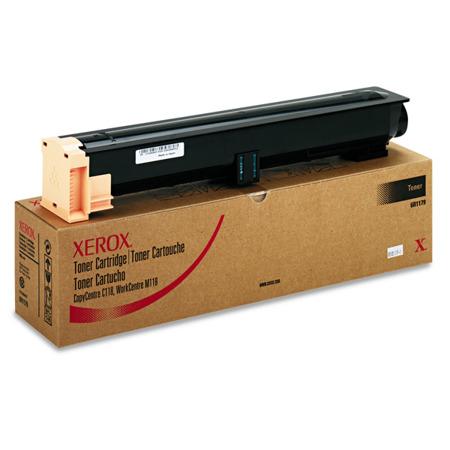 Toner oryginalny Xerox 006R01179