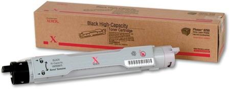 Toner oryginalny Xerox 106R00675