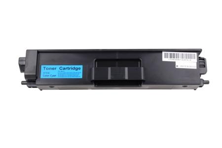 Toner zamiennik My Office Brother TN-326C