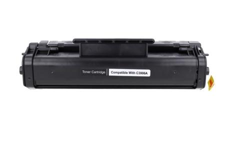Toner zamiennik My Office HP C3906A