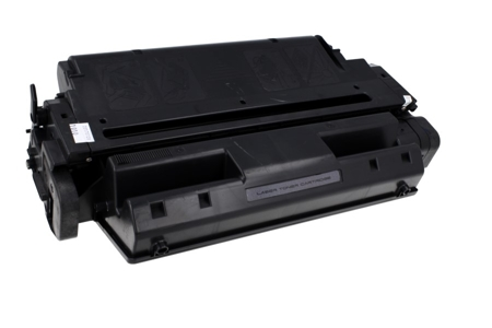 Toner zamiennik My Office HP C3909A