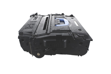 Toner zamiennik My Office HP C8543X
