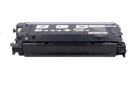 Toner zamiennik My Office HP CB400A