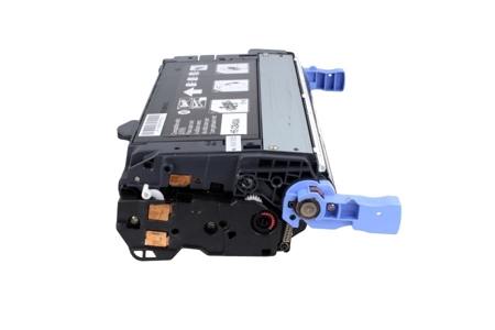 Toner zamiennik My Office HP CB400A