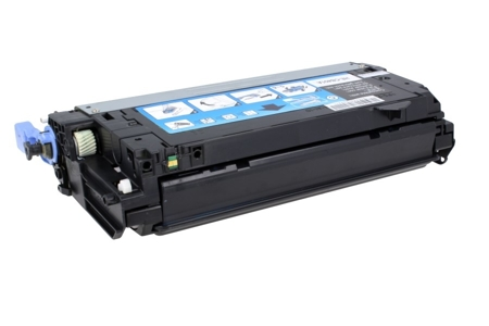 Toner zamiennik My Office HP CB401A