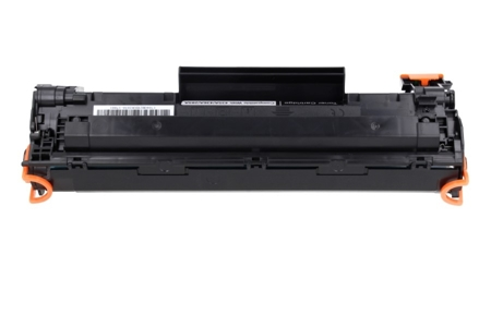 Toner zamiennik My Office HP CB436A