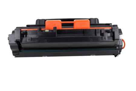 Toner zamiennik My Office HP CC364A