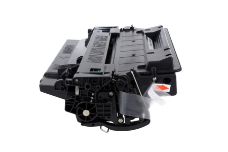 Toner zamiennik My Office HP CE255A