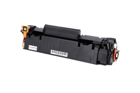 Toner zamiennik My Office HP CE278A