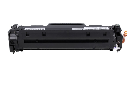 Toner zamiennik My Office HP CE410X