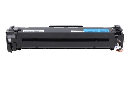 Toner zamiennik My Office HP CF211A