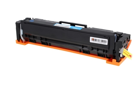 Toner zamiennik My Office HP CF531A