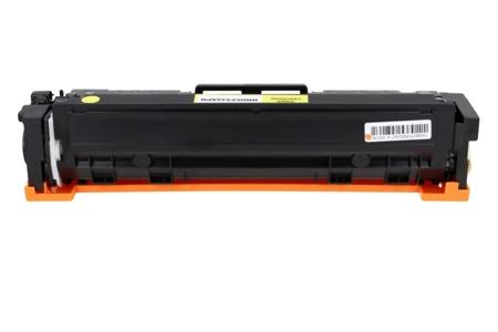 Toner zamiennik My Office HP CF532A