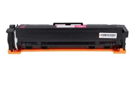 Toner zamiennik My Office HP CF543X