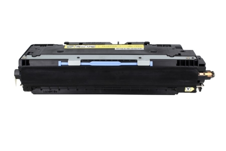 Toner zamiennik My Office HP Q2672A