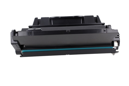 Toner zamiennik My Office HP Q5945A