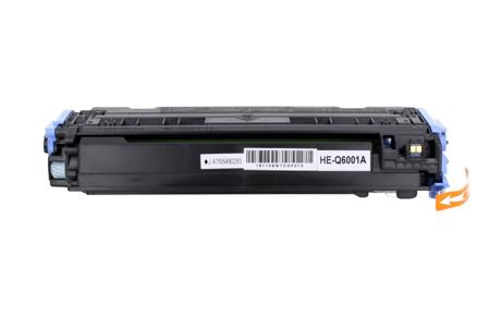 Toner zamiennik My Office HP Q6001A