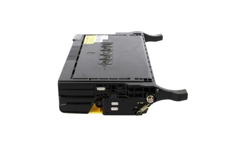 Toner zamiennik My Office Samsung CLP-Y660B