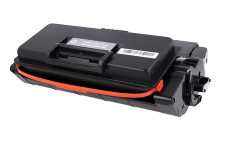 Toner zamiennik My Office Samsung ML-D4550B