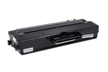 Toner zamiennik My Office Samsung MLT-D103L