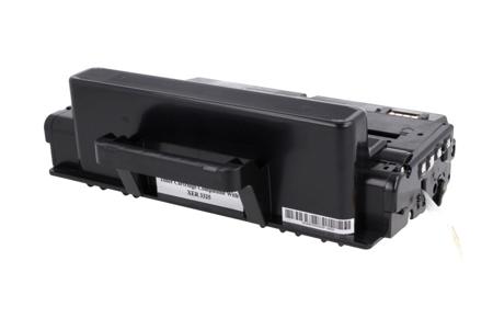 Toner zamiennik My Office Xerox 106R02312