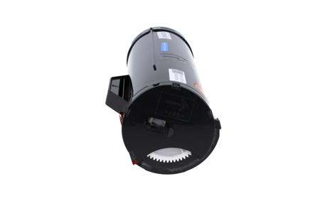 Toner zamiennik My Office Xerox 106R02740