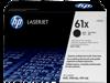 Toner oryginalny HP 61X, C8061X