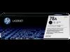 Toner oryginalny HP 78A, CE278A