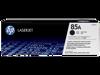 Toner oryginalny HP 85A, CE285A