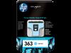 Tusz oryginalny HP 363 LC (C8774EE)